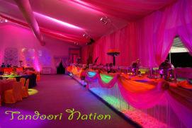 event company in france traiteur indien pour mariage - Traiteur Indien Mariage